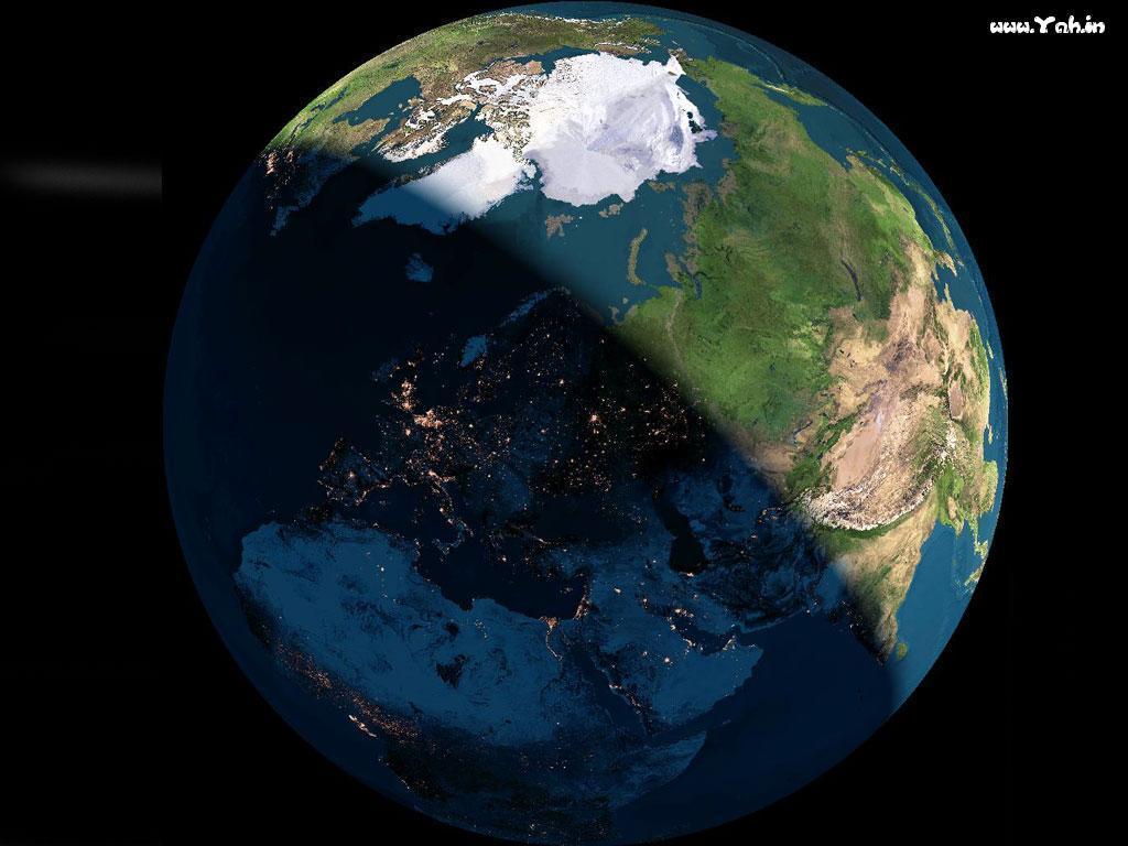 earth_rotation