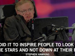 Stephen Hawking PhD Available for free