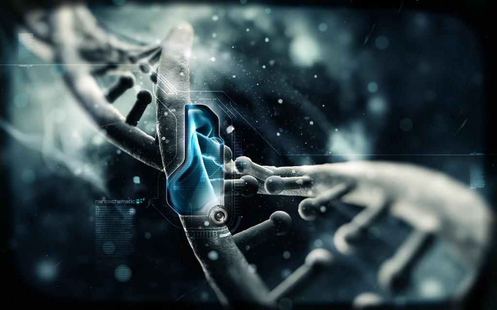 Memories Travel through Generations, Scientists Confirm