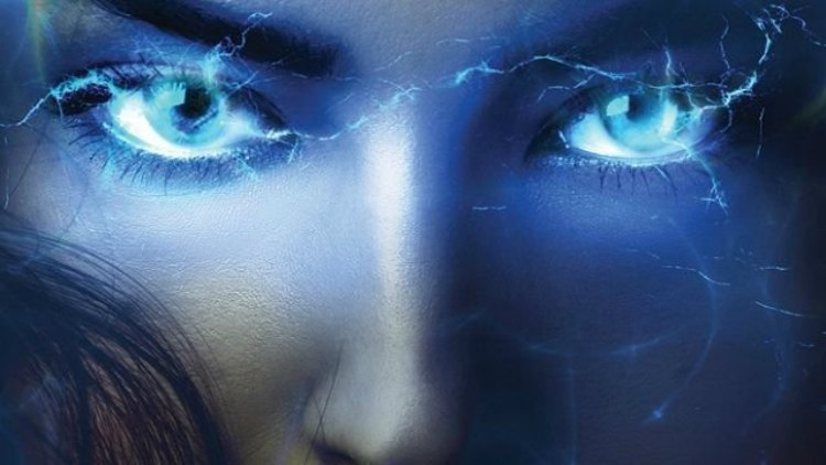 How to improve your psychic powers?